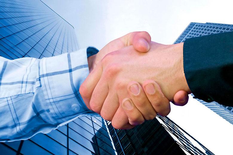 Дочерние и совместные предприятия