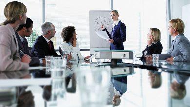 Основные методы обучения продавцов