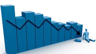 Показатели эффективности работы отдела продаж и продавцов