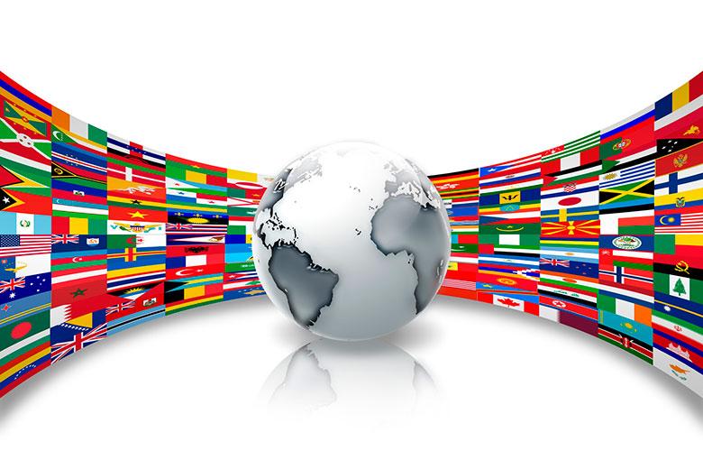 Особенности ведения переговоров в разных странах