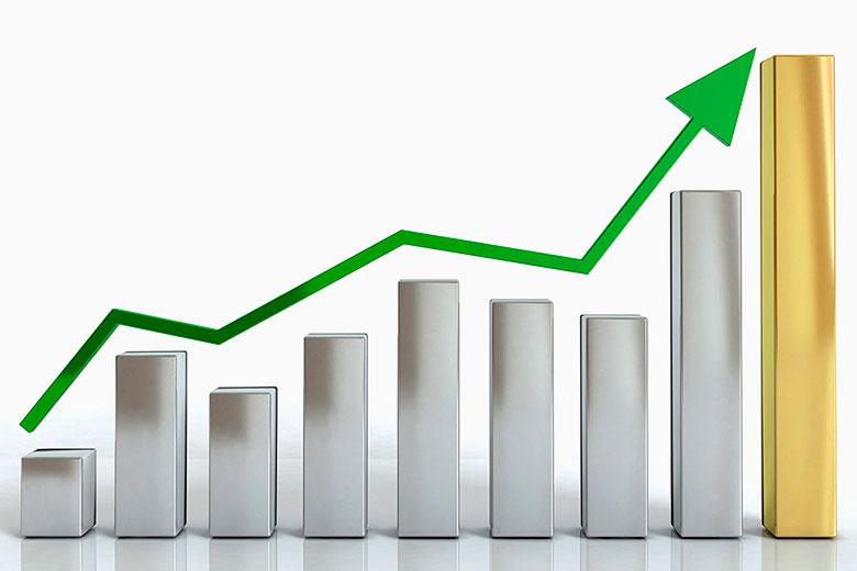 Продвижение товара на рынке