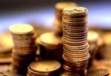 Методы ценообразования