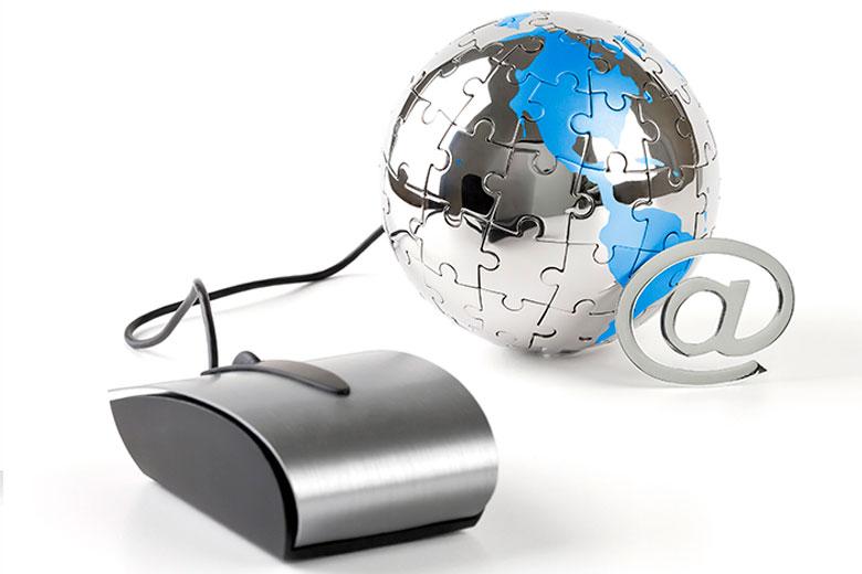 Электронная коммерция