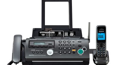 Использование технических средств в работе отдела продаж