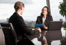 Принципы ведения бизнеса