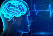 Психологическое воздействие рекламы