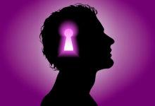 Психологические факторы, влияющие на восприятие рекламы