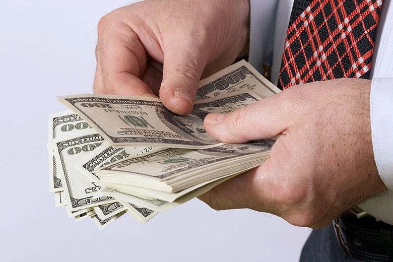Стоимость услуг рекламных агентств