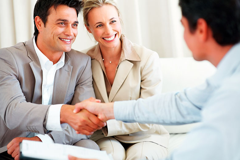 Photo of Как установить контакт с клиентом и произвести на него хорошее первое впечатление