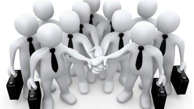 Система коммуникаций в рекламном агентстве