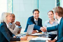 Активные и пассивные продажи