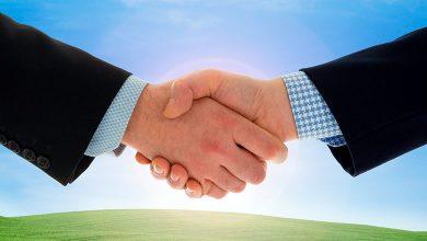 Как завоевать доверие клиента