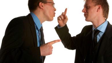Как убедить клиента? Аргументы для убеждения клиента