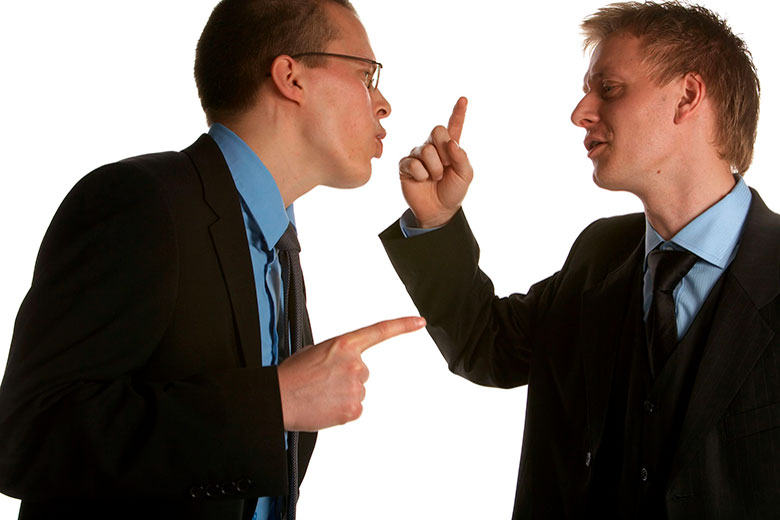 Photo of Выбирайте корректные аргументы для убеждения клиента