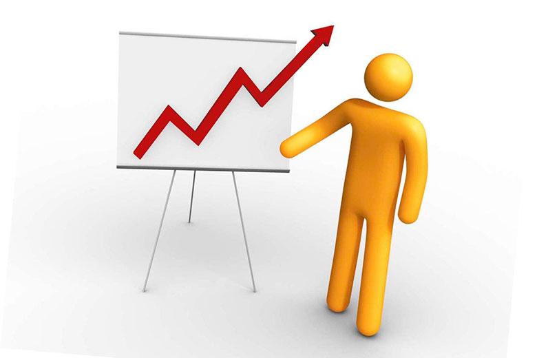 Скрипт «Эффективная презентация коммерческого предложения»