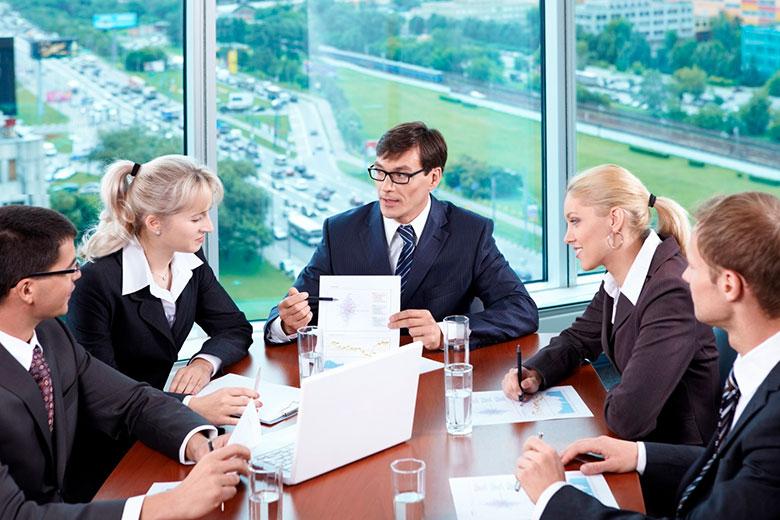 Photo of Скрипт «Выработка кредита доверия»