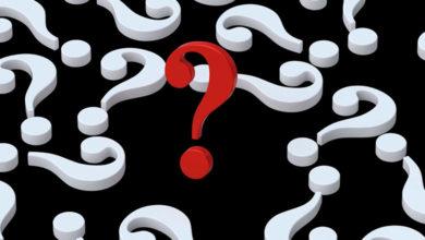Секреты использования открытых вопросов в продажах
