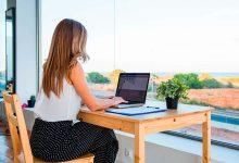 Нужен ли в интернет-магазине продавец-консультант?