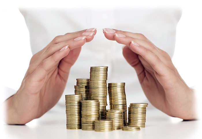 Зарплата продавца-консультанта на основе оклада