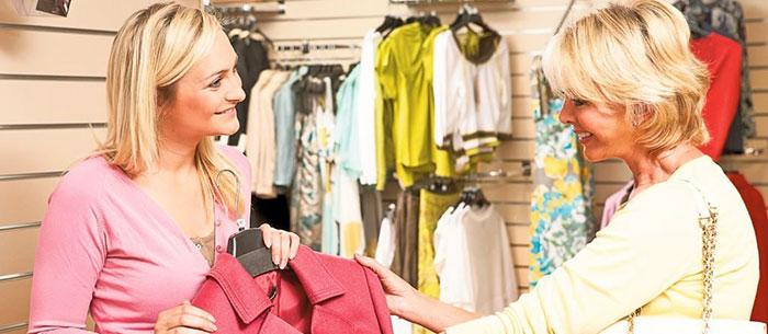 Оптимизируйте процесс продажи