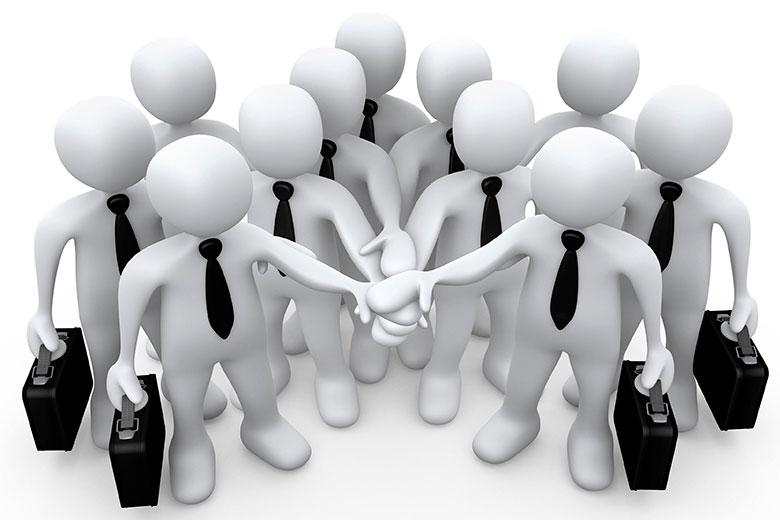 Photo of Как наладить процесс адаптации нового сотрудника в организации?