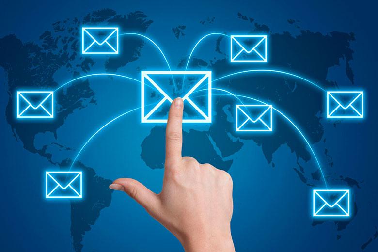 Как построить хорошие отношения с клиентами с помощью e-mail маркетинга?