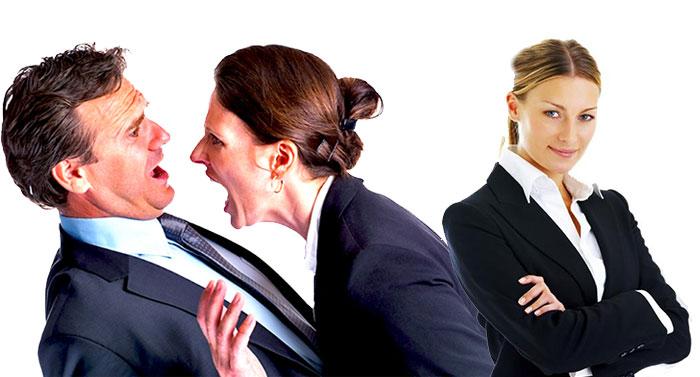 Каким должен быть руководитель – спокойным или эмоциональным?
