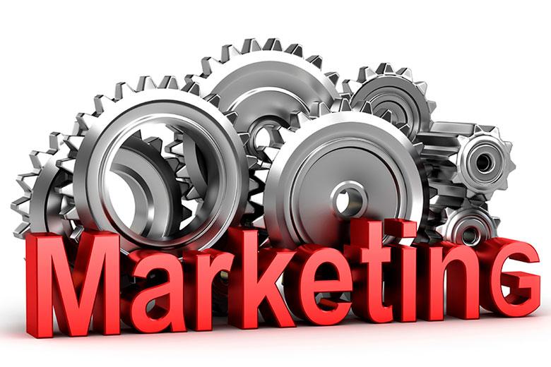 Понятие и определение маркетинга