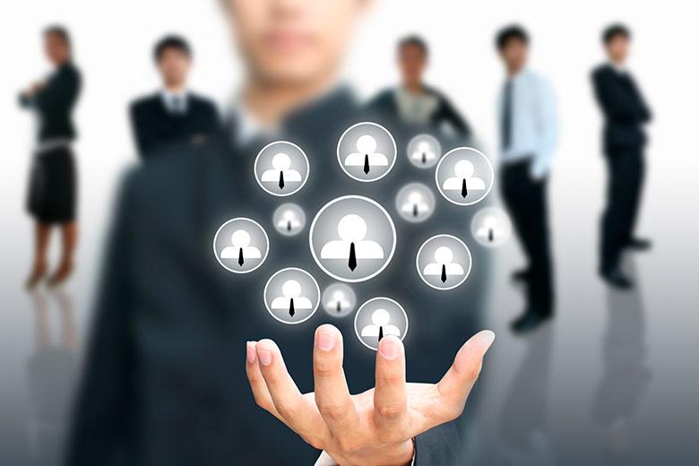 Что нужно знать об эффективном управлении продажами?