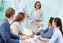 Какие навыки нужны, чтобы стать успешным предпринимателем?