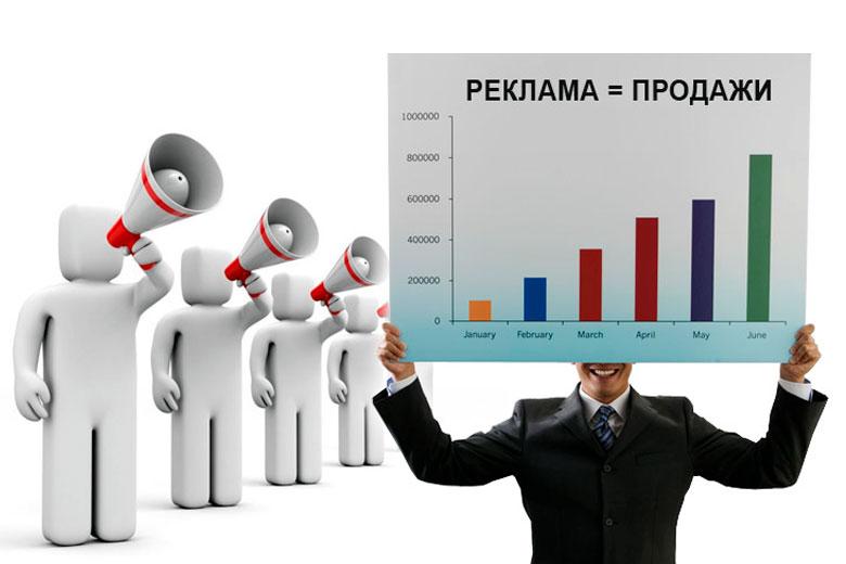 Photo of Организация и планирование рекламной кампании