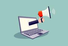 Photo of Виды рекламы в Интернете