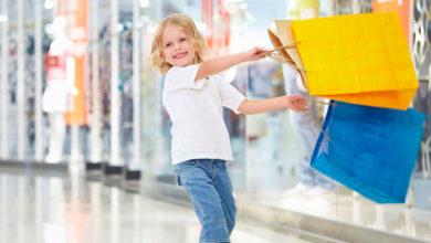 Влияние рекламы на процесс принятия решения о покупке